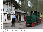 Stumpfwaldbahn