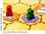 Spielefestival im Elbsandsteingebirge