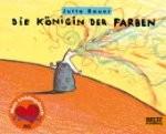 kinderbuchDie Königin der Farben  kl
