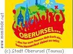 Hessentag in Oberursel