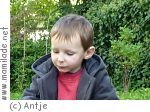 """""""Kinder stark machen"""" - Hessischer Familientag Eltville"""
