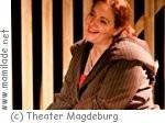 Theater Magdeburg: Die Waldkinder