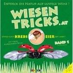 Wiesentricks - Entdeck die Natur auf lustige Weise!