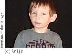 """Ausstellung """"Kinder haben Rechte"""" in Halle"""