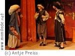 """""""Der kleine Muck"""" Papageno Musiktheater"""