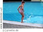 Berlin - Sommerbad am Insulaner
