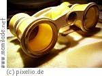 Berlin - Deutsche Oper Kindervorstellungen