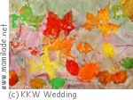 KinderKunstWerkstatt Wedding in Berlin