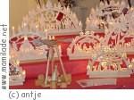 Weihnachtsmarkt neutral