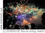 Sternenzauber in Berlin
