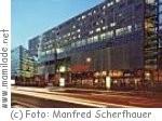 Deutsche Kinemathek – Museum für Film und Fernsehen KiGeb
