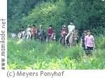 Meyers Ponyhof