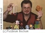 Puzzleum Bochum