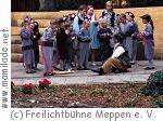 Die Emsländischen Freilichtspiele Meppen e. V.