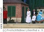 Freilichtbühne Lilienthal e. V.