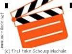 First Take Schauspielschule
