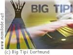 Big Tipi Dortmund