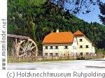 Ruhpolding Holzknechtmuseum