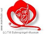 Till Eulenspiegel Museum Schöppenstedt