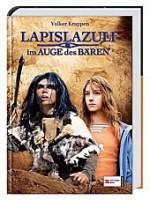 Kinderbuch Lapislazuli kl