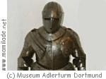 Dortmund Museum Adlerturm