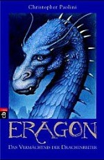 Buch Eragon kl