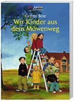 Buch Mövenweg kl