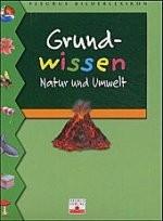 Buch Grundwissen kl