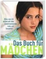 Buch Das Buch für Mädchen kl