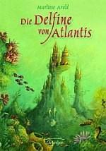Buch Atlantis kl