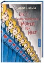 Buch Schrecklichsten Mütter kl