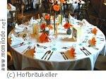 München Hofbräukeller