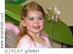 Klax Kindergeburtstag