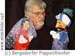 Bergedorfer Puppentheater