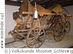 Volkskunde Museum Schleswig