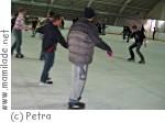 Eissporthalle Duisburg