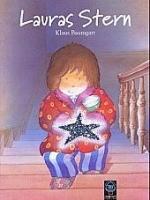 Kinderbuch: Lauras Stern