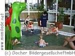 Freizeitbad GochNess