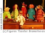 Figuren Theater Bremerhaven