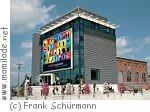 Rock´n Pop Museum