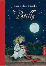 Buch: Potilla