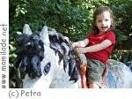 """Familienpark """"Start und Ziel"""""""