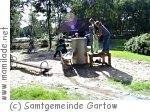 Wassererlebnispark Gartow