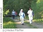 Arboretum Bad Grund