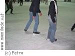 Eisbahn Ittertal
