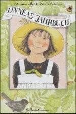 Buch Linneas Jahrbuch