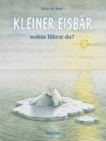 Buch Kleiner Eisbär