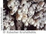 Kubacher Kristallhöhle ü