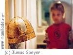 Junges Museum Speyer kige ü