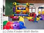 Jolos Kinder-Welt-Berlin ü